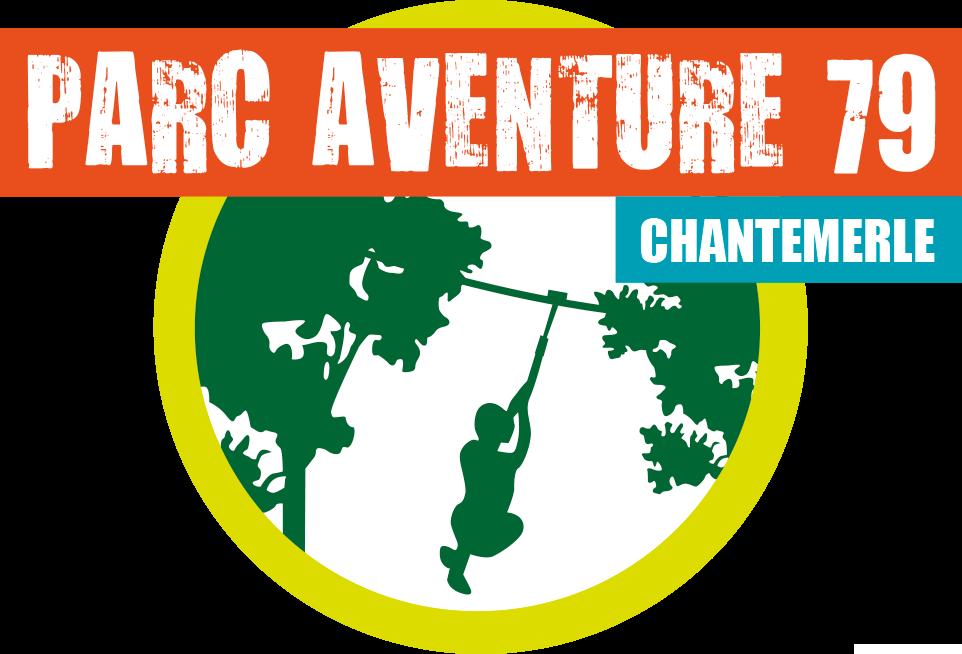 Parc Aventure Chantemerle - Parc Accrobranche de loisirs et d'attractions